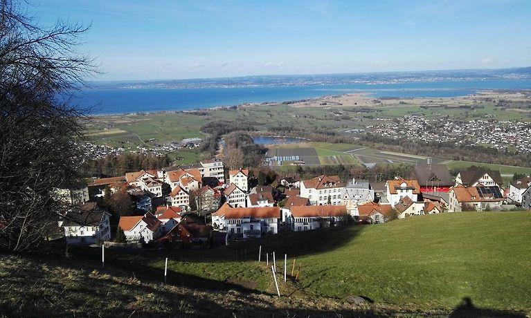 Walzenhausen Ferienwohnungen & Unterknfte - Airbnb